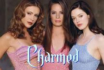 Charmed4Life / Charmed is the most amazing show in the world