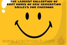 Crackroach