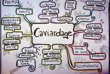 caviardage poetry
