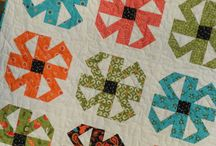 quilty for chellie