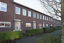 Huis te koop: Canneveltstraat 1 Zwolle / http://zomermakelaars.com/aanbod-koop/zwolle-canneveltstraat-1 Moderne starterswoning te koop met zonnige achtertuin (Zuid-Westen) aan de Canneveltstraat 1 Zwolle.
