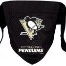 Pittsburgh Penguins Dog Sports Apparel