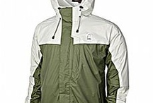 Hard Shell Jackets / There's nothing like a hard shell jacket to keep you warm and protected in rough weather! These jackets are a step up from thermal underwear, plus they keep you looking stylish. The fabric used for these jackets is sure to keep the rain hitting you but flying right off. Put your running socks away; you'll be able to strut right through rainy days with a smile and dry clothes as if they're like any sunny day.