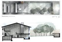 inspiráció-építészeti grafika