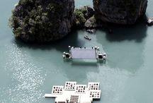 The homeland! (Thailand)