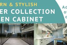 Promotions / Sales on LifeArtCabinetry.com