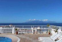 http://www.yo-doy.es/villa-de-lujo-en-Santiago-Del-Teide-es…