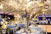 wedding .idei