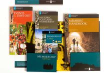Offers & competitions / Great money saving offers and fun competitions with Historic Scotland!