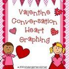 Kindergarten Valentines Day