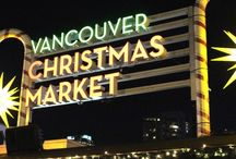 Vancouver Events / Things to do in #YVR