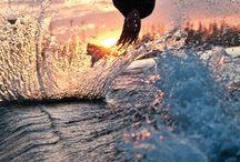 surf°°H2O
