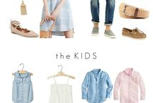 Outfits colores