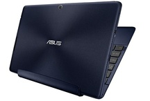 Reviews / by Asus UK