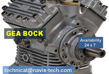 Bock compressor and spares/Gea Bock refrigeration/Bitzer Air Condition/Compressor Bock/Bock / Bock compressor and spares/Gea Bock refrigeration/Bitzer Air Condition/Compressor Bock/Bock/Recondition Bock Compressor/Bock Compressor Spares