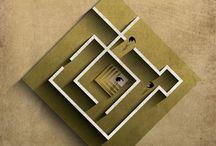 architettura book