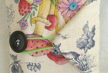 Crafts with Ami / by Jennifer Aker
