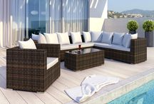 Getimage visualizations / furnitutre presentation for IRM company.