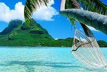 Mood Elite Destinations Polinesia / #HUAHINE , #RAIATEA , TAHITI  #BORA BORA , #MOOREA , #TAHITI   #Tetiaroa  BORA BORA , #HUAHINE , #RANGIROA , TAHITI #FAKARAVA info travel moodeliteinfo@gmail.com