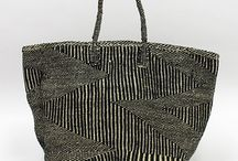 Bags / by Aideen Canning