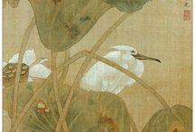 Japanilainen taide