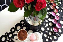 AAAA PAUZA DE CAFEA 6