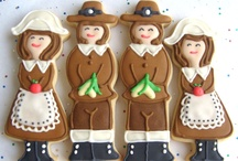 Cookies y queqitos y ricos !!