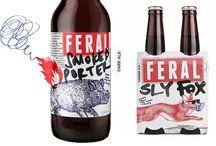 Cerveja / Beer / Rótulos de cerveja / Beer label art