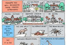 introvertere