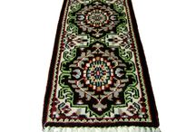 Carpets of Persia!