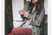 My Style / by Alicia Esterhuizen