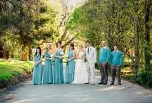 Tulbagh Weddings