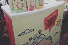 """Call/WA:0819-3200-103 Arum Manis Rambut Nenek,Aum Manis Unik, Arum Manis Bunga / ,surabaya,arumanis hotel bumi surabaya,arum manis jakarta, Kami distributor arum manis / arbanat / harum manis / rambut nenek """"Mbah Mbut""""  Rambut nenek """"Mbah Mbut"""" asli tanpa pemanis dan pewarna buatan  dibuat dari bahan pangan pilihan 100% gula asli  Arbanat """"Mbah Mbut"""" dikemas dengan ciamik dan unik  Arum manis """"Mbah Mbut"""" membuka kesempatan sebesar-besarnya bagi Reseller dan Drohpshipper untuk memasarkan Harum manis """"Mbah Mbut"""".  Hub:  Mas Muklis ( telp/sms/wa:0819-3200-103 )"""