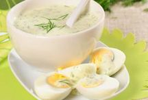 recepty - thermomix - hlavní jídlo - ostatní