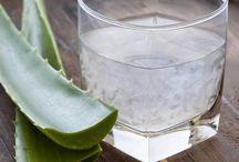 Megfázás ellen / Megfázás elleni természetes módszerek