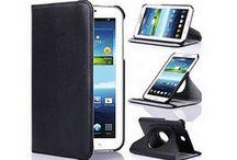 Productos / Fralugio comercializadora de accesorios para celulares o tablets les presenta aquí sus productos