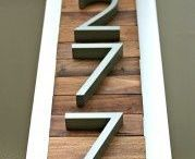 1234 HOUSE ID