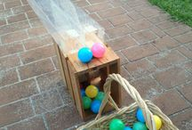 Playcentre ideas / Possible ideas for Playcentre inspiration