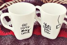 Cute Stuff for Relationships!!