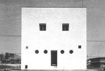 Арх фасады-лица