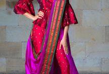 Narayanpet fashion shilpa Reddy