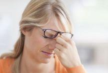 "Eyeglasses News by ""FinestGlasses"" / Latest eyeglasses news"