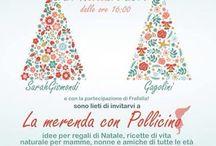 Eventi Gagolini
