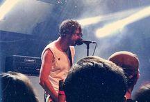 mrg concerts east show photos