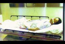 Michael Jackson's Autopsy Last Hours | Channel 5