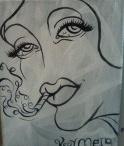 Artist: MeLo