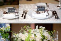 Esküvőnk ^^ <3