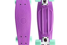 Skateboards *_*