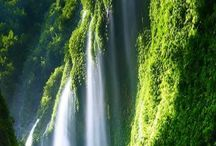 Lovely Indonesia / beatiful places in Indonesia