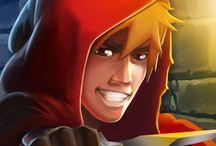 Dungeon Monsters Mod Apk 2.0.377 Mega Mod